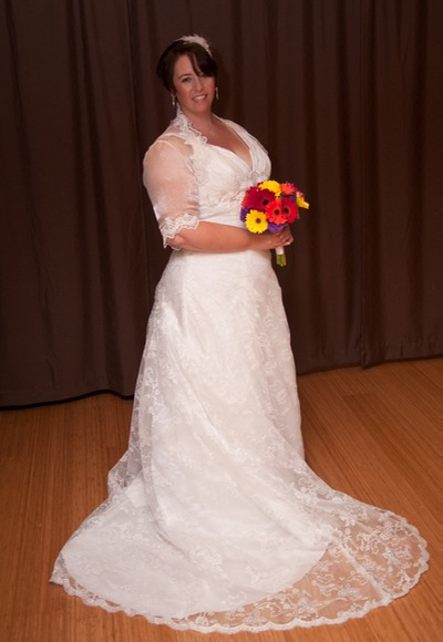 Wedding Dress Alterations Edmonton Reviews : Couture clothing alterations brisbane testimonials